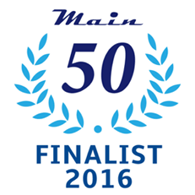 FleetGO Main 50 Finalist 2016