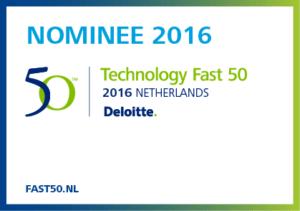 FleetGO Deloitte Fast 50 2016