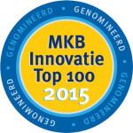mkb Top d'innovazione FleetGO
