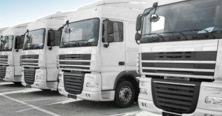 Brennero (Italia)/Tirolo (Austria): Nuovi divieti di circolazione per i mezzi pesanti nel 2019