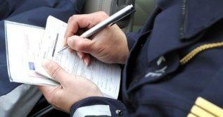Sanzioni tachigrafo e tempi di guida e riposo conducente
