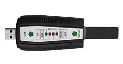 GloboFleet Downloadkey II